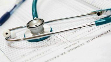 Mumbai Doctor: মরার উপর খাঁড়ার ঘা, কোভিড চিকিৎসকের মাথায় ভেঙে পড়ল সিলিং ফ্যান