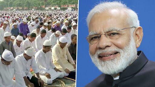 ইদুজ্জোহা: শুভেচ্ছা জানিয়ে প্রধানমন্ত্রী ও রাষ্ট্রপতির টুইট