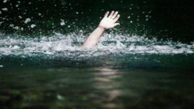 College Square Pool: ফিরল দু বছর আগের দুর্ঘটনার স্মৃতি, কলেজ স্কোয়ারের পুলে তলিয়ে গেল ১৭ বছরের কিশোর, কলেজ স্কোয়ারে সাঁতার বন্ধ হল