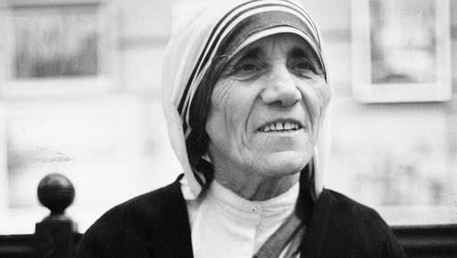 Mother Teresa: মাদার টেরিজার ১০৯ তম জন্মবার্ষিকী: টেরিজা নিয়ে জানা, অজানা ১০ টি তথ্য