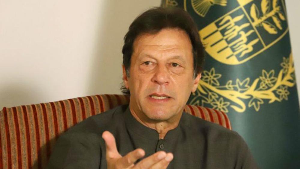 Pakistan Not Doing Enough Against Terrorist: ভারতকে টার্গেট করা জঙ্গি গোষ্ঠীগুলির বিরুদ্ধে পর্যাপ্ত ব্যবস্থা নিচ্ছে না পাকিস্তান, ইমরান খানের চাপ বাড়িয়ে জানাল আমেরিকা