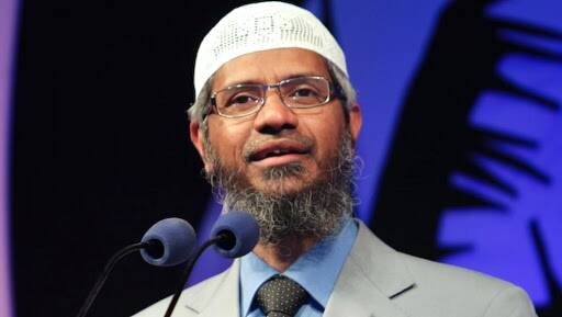 Zakir Naik: জাকির নায়েকের বক্তৃতার ওপর নিষেধাজ্ঞা মালয়েশিয়ায়, আরও কোণঠাসা ধর্মপ্রচারক