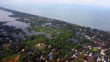 Kerala Floods: মালাপুরাম, ওয়ানড ও কোঝিকোড়ের বন্যায় মৃত ৭৬