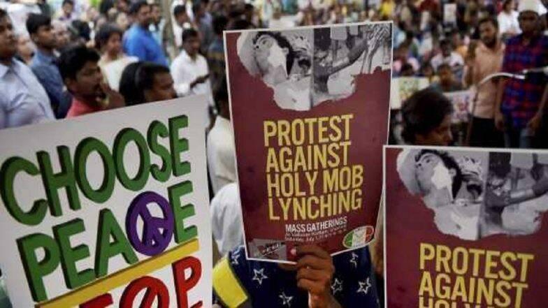 Mob Lynching Bill: বিধানসভায় আজই আসছে গণপ্রহার প্রতিরোধকারী বিল, বিল আনছে রাজ্যসরকার
