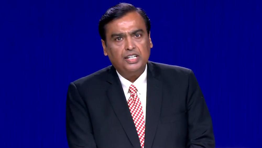 Mukesh Ambani: জিও এবার যাদের ইন্টারনেট পরিষেবা বিনামূল্যে দেবে, যেভাবে ফ্রি-তে মিলবে নেট