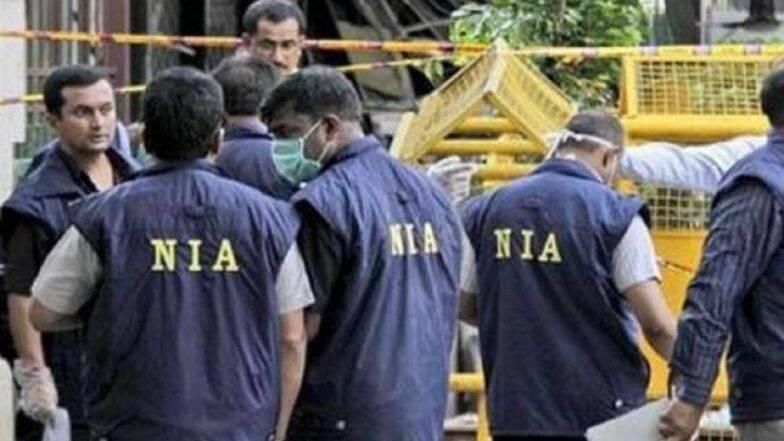Khagragarh Blast Case: খাগড়াগড় কাণ্ডে গ্রেফতার জেএমবি জঙ্গি জহিরুল শেখ
