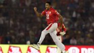 IPL: রবীচন্দ্রন অশ্বিনকে বাদ দিচ্ছে কিংস ইলেভেন পঞ্জাব! বদলে প্রীতি জিন্টার দলের অধিনায়ক হতে পারেন লোকেশ রাহুল
