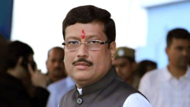 Sabyasachi Dutta May Join BJP: সব্যসাচী চললেন দিল্লি, তবে কী তিনিও যোগ দেবেন বিজেপি?