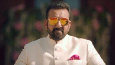 Maharashtra Assembly Elections 2019: বিজেপি জোটে সঞ্জয় দত্ত? কোনও রাজনীতিতে নেই, স্পষ্ট বললেন বলিউডের মুন্নাভাই