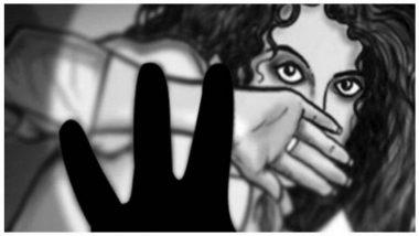 Kolkata: বকেয়া নিয়ে বচসার জেরে মহিলাকে খুনের হুমকিতে অভিযুক্ত টলিউড প্রযোজক