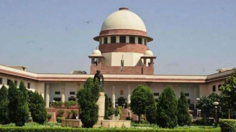 Article 370 move: উপত্যকার প্রশাসনিক ক্ষেত্রে নাক গলাবে না সুপ্রিম কোর্ট, কেন্দ্রকে সময় দিতে হবে