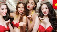 Bikini Airline: ভারতে ডিসেম্বর থেকেই শুরু 'বিকিনি  যাত্রা', মাত্র ৯ টাকাতেই ভিয়েতনামে করা যাবে বিমান সফর