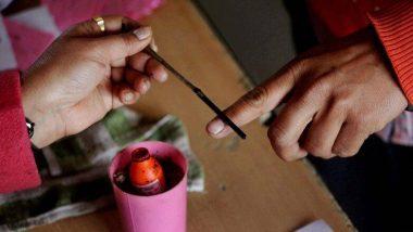 Lok Sabha Elections 2019: ফলপ্রকাশের আড়াই মাস পর আজ ভোট হচ্ছে এই লোকসভা কেন্দ্রে, কেন জানেন!
