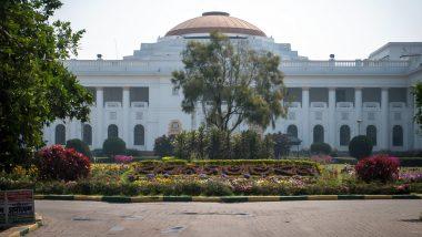 West Bengal Budget Session For 2021-22: রাজ্যে বাজেট অধিবেশন শুরু ৫ ফেব্রুয়ারি