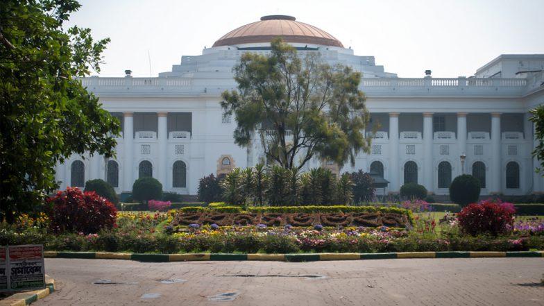 Mob Lynching: গণপ্রহার নিয়ে সিদ্ধহস্ত রাজ্য, মদত দিলেও হবে কড়া শাস্তি