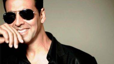 Akshay Kumar: ফোর্বসের সর্বোচ্চ উপার্জনের তালিকায় একমাত্র বলিউডি অভিনেতা অক্ষয় কুমার