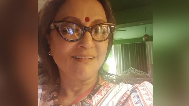 Aparna Sen on Para Teacher Issue: পার্শ্ব শিক্ষকদের উপরে পুলিশি হামলার ঘটনায় গর্জে উঠলেন অপর্ণা সেন, সরাসরি মমতা ব্যানার্জিকে পাঠালেন বার্তা