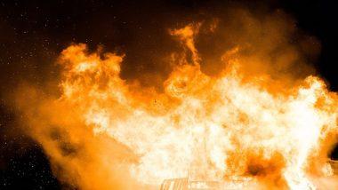 Pakistan Blast: পেশোয়ারের মাদ্রাসায় ভয়াবহ বিস্ফোরণে ৪ শিশু-সহ মৃত ৭, আহত ৭০