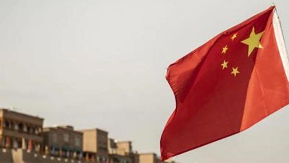 China Unveils Names of 4 PLA Martyrs: এতদিনে গলওয়ান ভ্যালিতে মৃত ৪ সেনার নাম প্রকাশ করল চিন