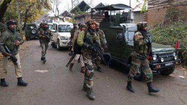 Bifurcation of Jammu & Kashmir: উপত্যকায় কার্ফু উঠতে পারে ১৫-ই আগস্টের পর