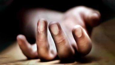 Youth Dead Body Recover: ঠাকুরপুকুরে দোকানঘর থেকে উদ্ধার যুবকের মৃতদেহ