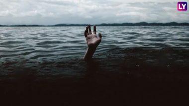 মৎসজীবীদের জালে নদী থেকে মিলল নিখোঁজ বিজেপি নেতার দেহ