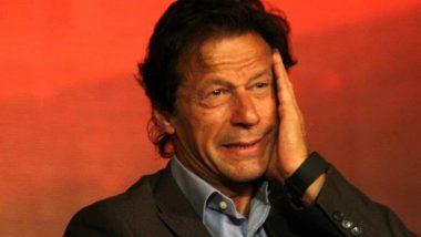 Saudi Arabia Holds Back Oil to Pakistan: পাকিস্তানকে ধারে আর তেল দেবে না সৌদি!