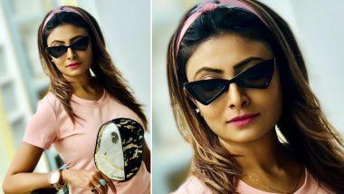 টিভি অভিনেত্রী জুহি সেনগুপ্ত-র হেনস্থা কাণ্ড: এক নজরে অভিনেত্রীর অভিযোগ-পাল্টা অভিযোগ