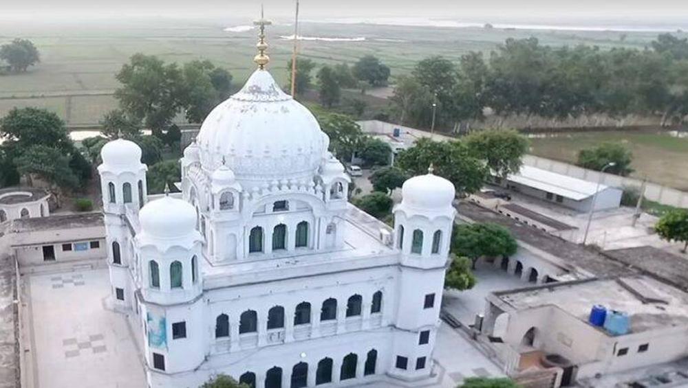 Pakistan U-Turn On Kartarpur Corridor: ভারতীয় তীর্থযাত্রীদের পাসপোর্ট বাধ্যতামূলক, করতারপুর করিডর নিয়ে ইউ টার্ন পাকিস্তানের