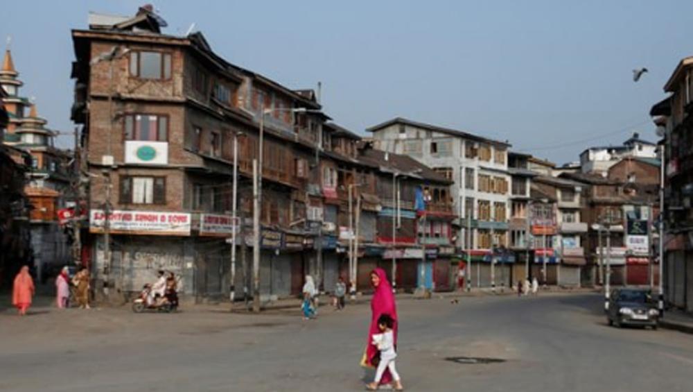 Jammu And Kashmir: 'গাইডেড ট্যুরে' আপত্তি, জম্মু ও কাশ্মীর সফরে যাচ্ছেন না ইউরোপীয় ইউনিয়নের রাষ্ট্রদূতরা