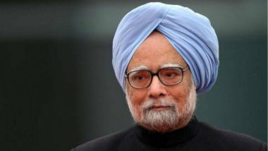Manmohan Singh: মনমোহন সিং- য়ের নিরাপত্তায় কোপ, এসপিজি থেকে জেড প্লাস