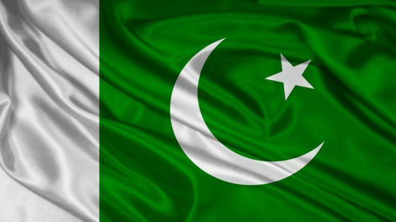 US-Iran Tensions May Aid Pakistan Get Off FATF Grey List: বন্ধু চিনের সৌজন্যতা, এফটিফের ধূসর তালিকা থেকে আগামী মাসেই মু্ক্ত হাতে পারে পাকিস্তান