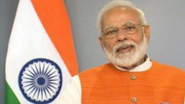 PM Narendra Modi: হ্যাকিংয়ের শিকার প্রধানমন্ত্রী নরেন্দ্র মোদির ব্যক্তিগত ওয়েবসাইটের টুইটার হ্যান্ডল, জাতীয় রিলিফ ফান্ডে অনুদানের অনুরোধ