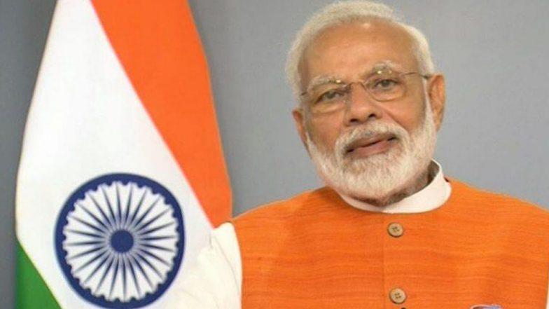PM Narendra Modi on New India: নতুন ভারতে পদবী নয় নামই হবে যুব সমাজের পরিচয়,  প্রধানমন্ত্রী নরেন্দ্র মোদি