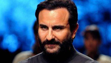 Saif Ali Khan Happy Birthday: ৪৯- এ পা: সেইফ আলি খানের জন্মদিনে জেনে নিন কেরিয়ার ও ব্যক্তিগত জীবনের কিছু গুরুত্বপূর্ণ তথ্য