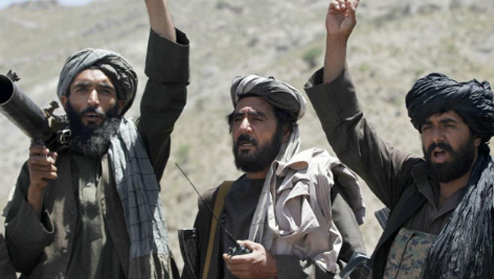 পাকিস্তানকে সতর্ক করল তালিবান, কাশ্মীর সমস্যায় আফগানিস্তানকে টানবেন না
