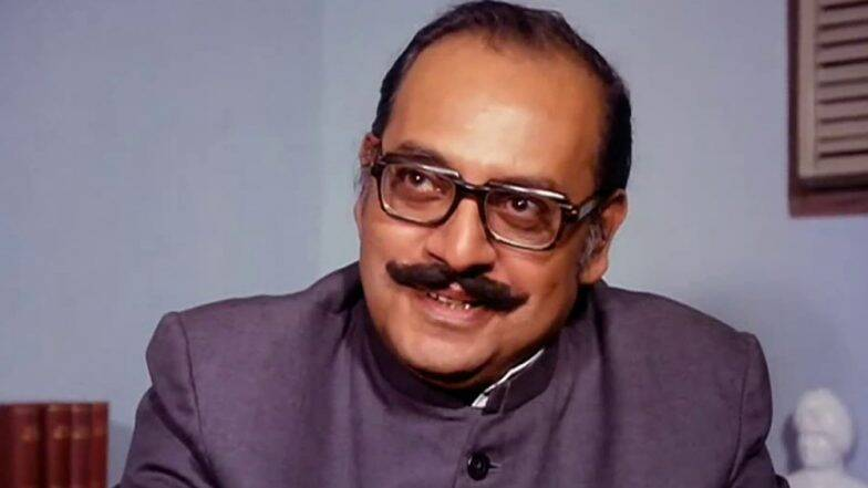 Utpal Dutta Death Anniversary: উৎপল দত্তের এই পাঁচ সিনেমা আম বাঙালী কোনওদিন ভুলতে পারবে না