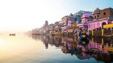 প্রধানমন্ত্রীর লোকসভা কেন্দ্র বারাণসীতে হামলার ছক কষছে লস্কর-ই-তৈবা, গোয়েন্দা রিপোর্টে সতর্কতা