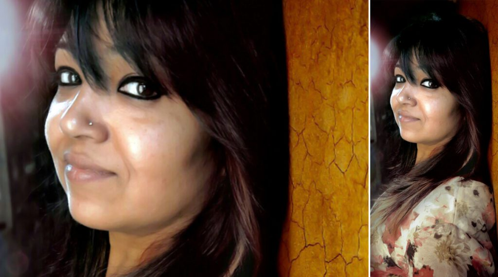 Durga Puja 2019: পুজোয় সেরা রমণী হওয়ার টিপস টলিউড খ্যাত মেকআপ আর্টিস্ট পাপিয়া চন্দের, কী বললেন লেটেস্টলি বাংলাকে?