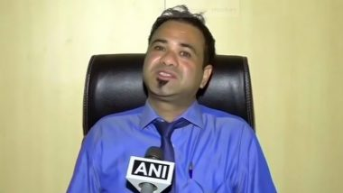 Gorakhpur: গোরখপুরে শিশুমৃত্যুর ঘটনায় কাফিল খানকে নির্দোষ ঘোষণা হাসপাতাল কর্তৃপক্ষের