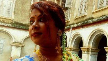 Durga Puja 2019: এখানে পূজা আছে, পুজো নেই;  পুজোর অনুভূতি মোড়া এক খোলা চিঠি লিখলাম জন্মশহর থেকে ২০০০ কিলোমিটার দূরে বসে....