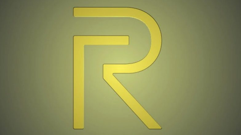 Realme: 5G-র বাজার ধরতে রিয়েলমি -র ফোনে থাকছে এসব