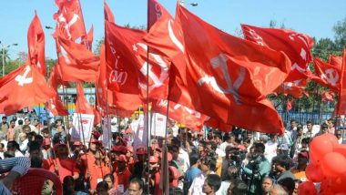 SFI, DYFI: বাম-যুব নেতাদের রাজ্যসরকারকে হুঁশিয়ারি দিয়ে কলকাতাসহ রাজ্যজুড়ে প্রতিবাদ কর্মসূচির ডাক