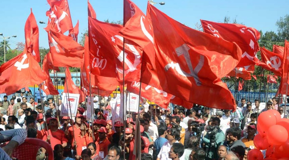 West Bengal Assembly Elections 2021: আসন ভাগাভাগি নিয়ে আজ বৈঠকে বসছে বাম-কংগ্রেস
