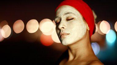Durga Puja 2019 Skincare Tips: পুজোয় চকচকে ত্বকে চমকে দিতে এই টিপসগুলো মেনে চলুন