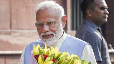 CAA: প্রধানমন্ত্রী নরেন্দ্র মোদি কি ভারতের নাগরিক? তথ্যের অধিকার আইনে জানতে চাইলেন কেরালার ব্যক্তি