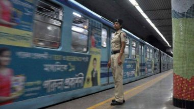 Kolkata Metro: পুজোর চারদিনের মেট্রো পরিষেবার সময়সীমা পরিবর্তন, আধঘণ্টা বাড়ল পরিষেবা