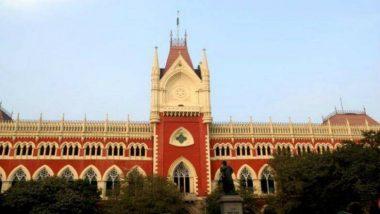Calcutta High Court: করোনাকালে ডিজিটাল দুনিয়ায় জোয়ার, উন্নতমানের এইচডি ক্যামেরা কিনছে কলকাতা হাইকোর্ট