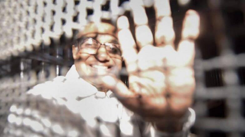 পি চিদম্বরমের ফের জেল হেফাজত, চেয়ার, বালিশ সরানো হয়েছে; আদালতকে বললেন প্রাক্তন অর্থমন্ত্রীর আইনজীবী