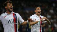 UEFA Champions League 2019: ১৬টা ম্যাচ, ৪৫টা গোল, বড় অঘটন, দুটো হ্য়াটট্রিক শুরুতেই জমজমাট চ্যাম্পিয়ন্স লিগের লড়াই